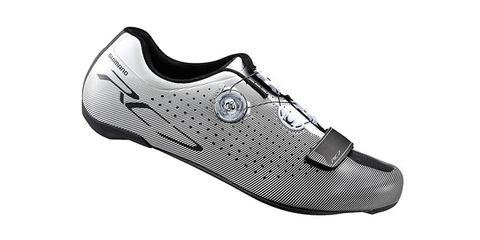 Shimano RC7 Lightweight Road Cycling Shoe (Men's)