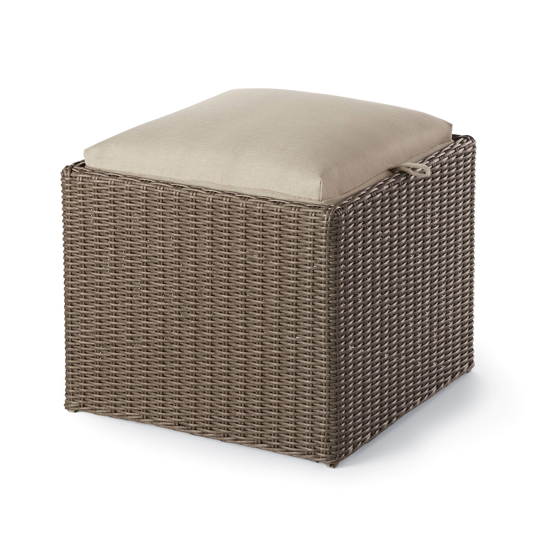 Threshold Heatherstone Wicker Patio Furniture Furniture Designs
