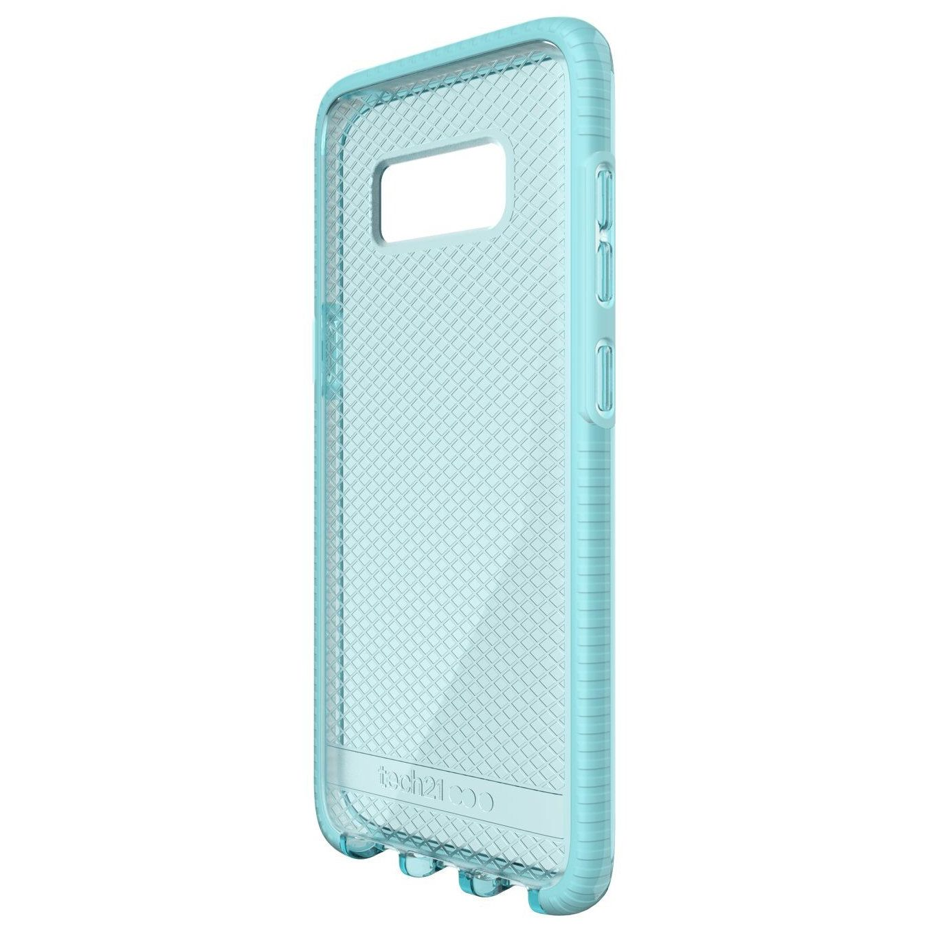 tech 21 Evo Check Case Samsung Galaxy S8