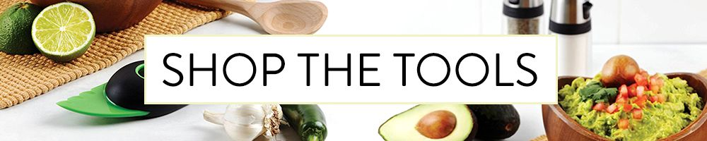 "<p>From a durable mortar and pestle set to the newest gadgets for chopping, mincing, and juicing, here are our BestProducts.com top picks for the essential kitchen tools you'll need to make the perfect batch of guacamole this Cinco de Mayo. </p><p><strong data-verified=""redactor"" data-redactor-tag=""strong"">More: </strong><span class=""redactor-invisible-space"" data-verified=""redactor"" data-redactor-tag=""span"" data-redactor-class=""redactor-invisible-space""><a href=""http://www.bestproducts.com/eats/drinks/g1496/festive-margarita-glasses-and-sets/"" target=""_blank"" data-tracking-id=""recirc-text-link"">Celebrate Cinco De Mayo With Fun Margarita Glasses</a></span><br></p>"