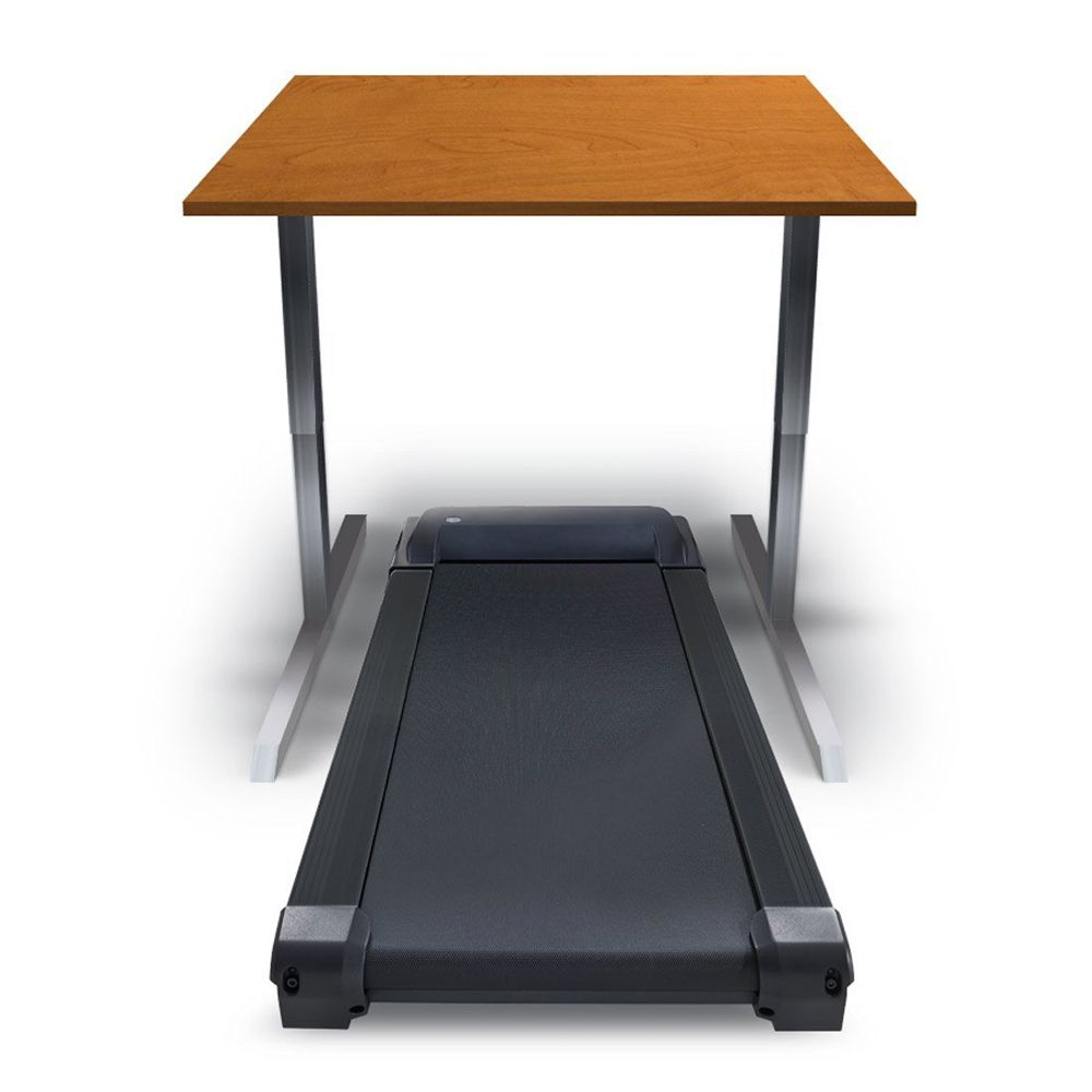 9 Best Treadmill Desks in 2018 - Walking Desk Treadmills and Work ...