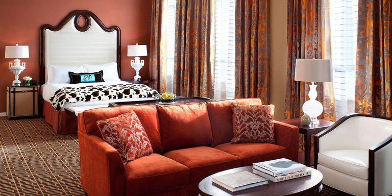 Cheap Hotel Rooms In Denver Colorado