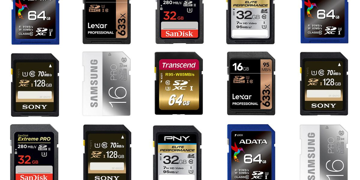 Mini memoria Stick Pro Duo lector de tarjetas nuevo Micro