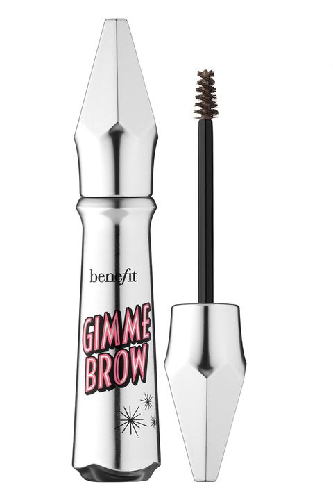 Benefit Cosmetics Gimme Brow Volumizing Gel