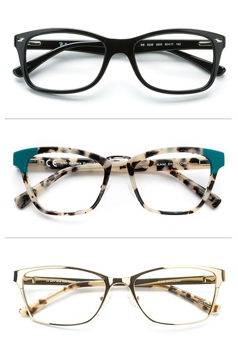6459d38b1a4 7 Best Places to Buy Glasses Online 2018 - Where to Buy Cheap ...