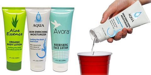 Product, Beauty, Hand, Cream, Skin care, Personal care, Solution, Dairy,