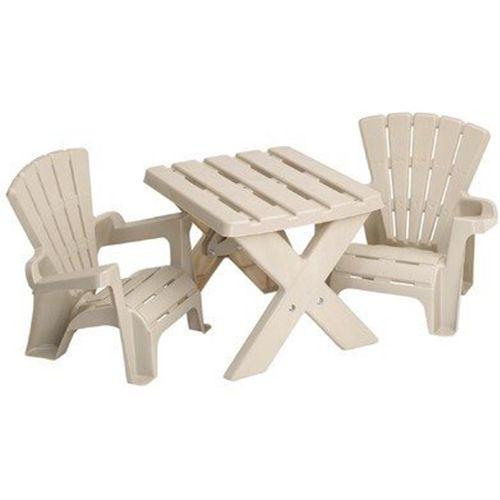17 Best Kids Tables and Chairs in 2018 - Childrens Table and Chair Sets for Toddlers  sc 1 st  BestProducts.com & 17 Best Kids Tables and Chairs in 2018 - Childrens Table and Chair ...