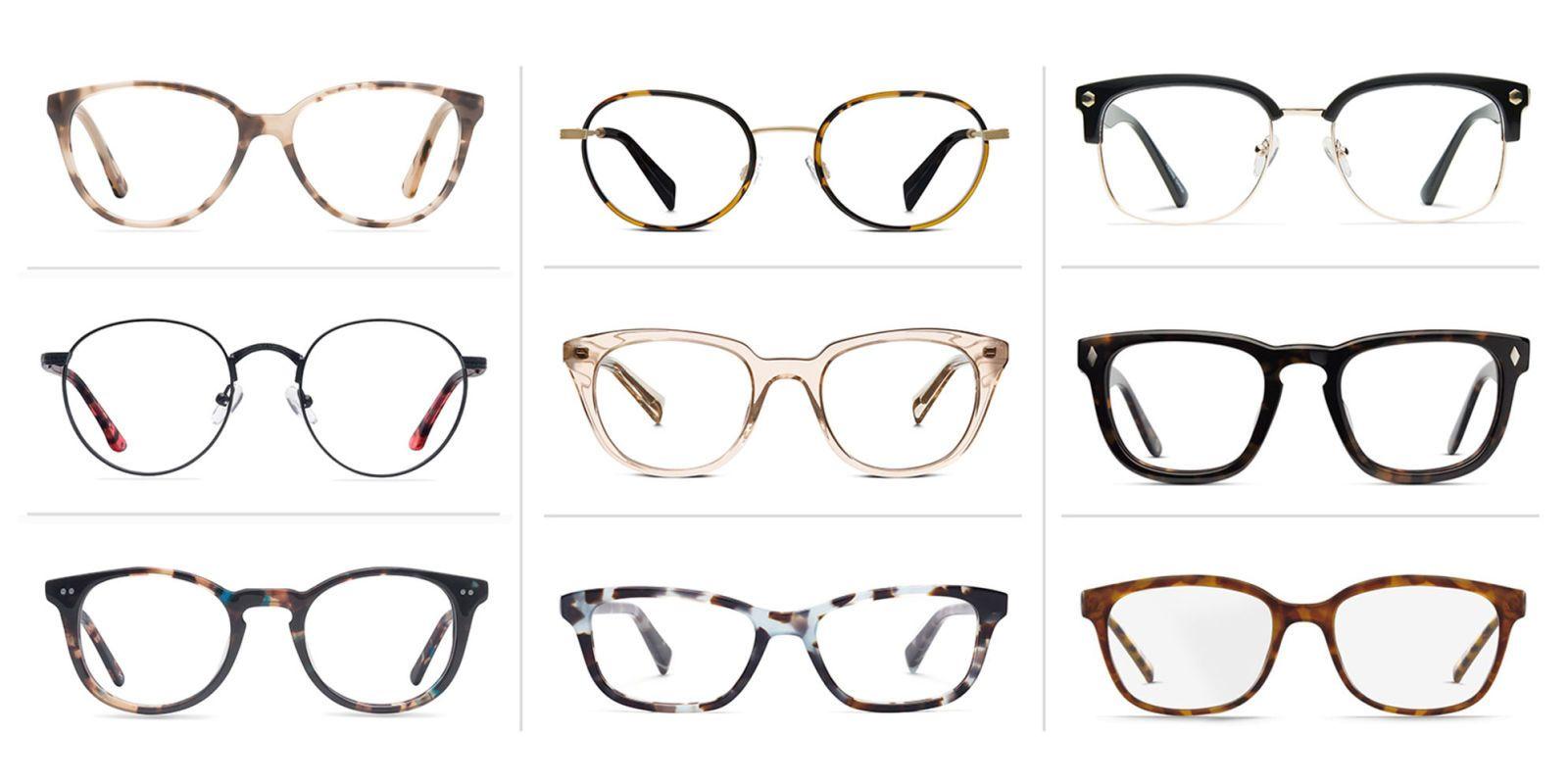 Where to Buy Sunglasses