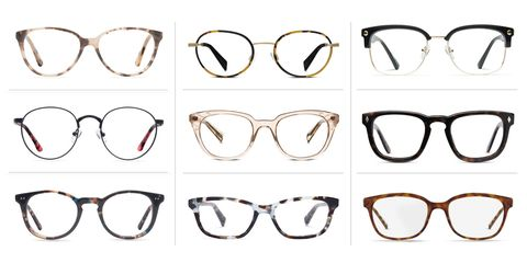 cefe151b0fb 7 Best Places to Buy Glasses Online 2018 - Where to Buy Cheap ...