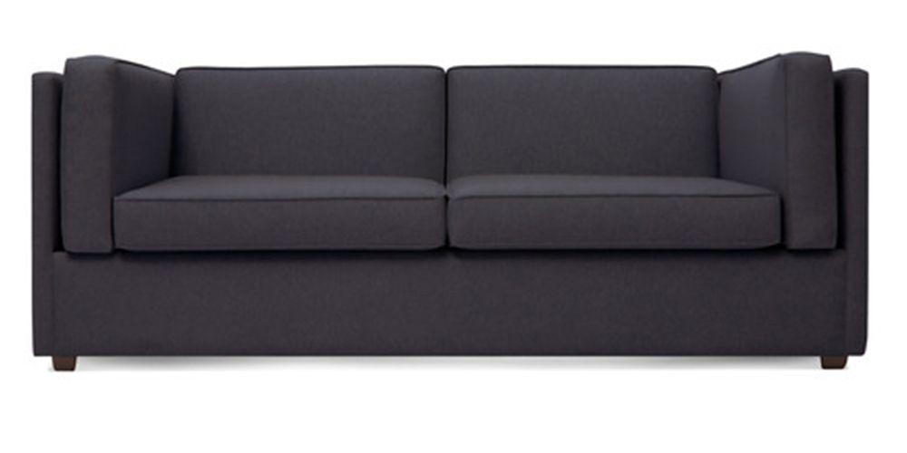 Exceptionnel Blu Dot Bank Sleeper Sofa