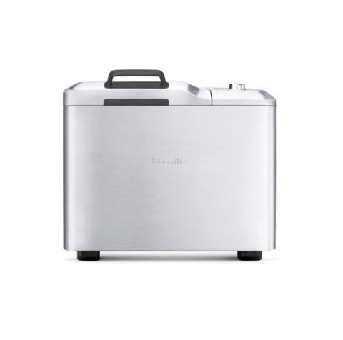 Small appliance, Product, Home appliance, Kitchen appliance,