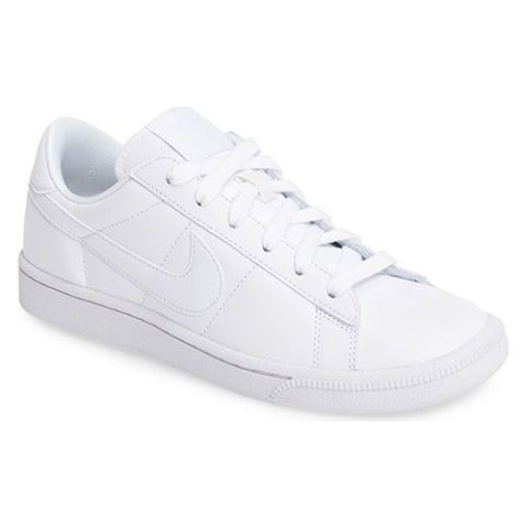 Nike Tennis Shoes With High Arch Support