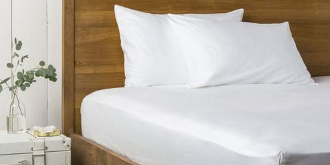 The Best Sheets For Your Bed in 2017