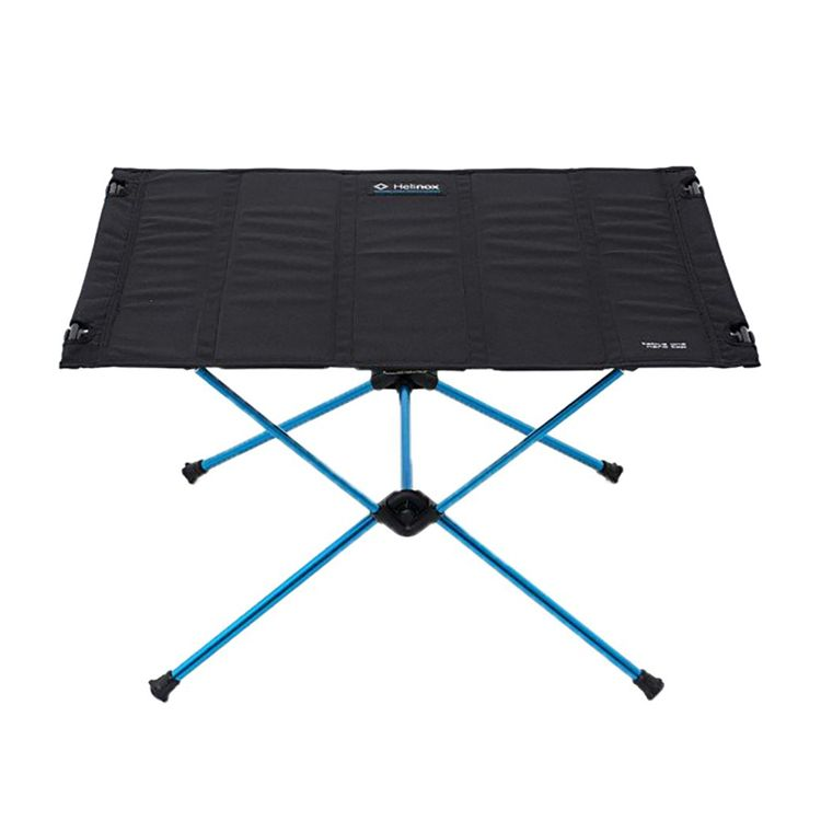9 Best Camping Tables For 2018 Portable And Folding Table Options