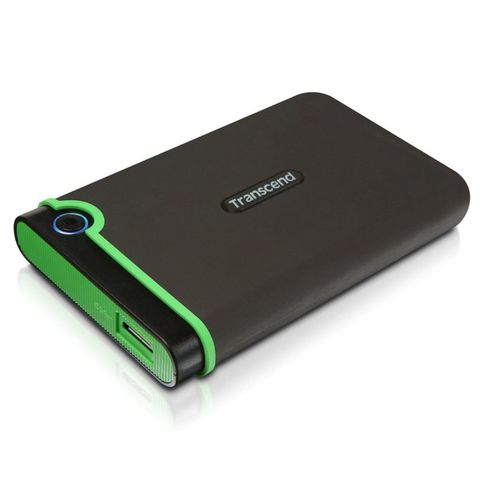 15 Best External Hard Drives For 2018 Portable Ssds