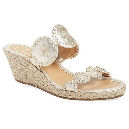 e3bb3ce89c7 14 Best Espadrille Shoes in 2018 - Top Espadrille Wedges and Sandals for  Women