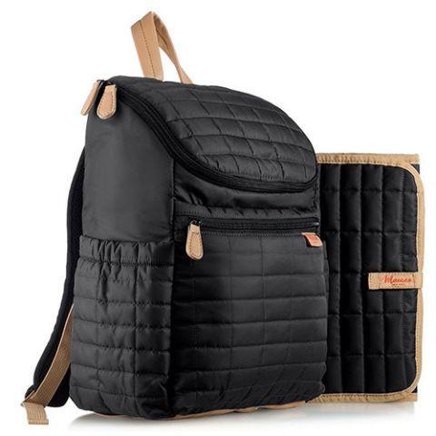 Maman Diaper Bag Backpack