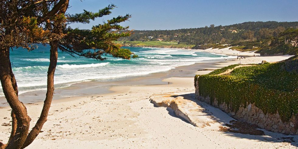 Mens Clothing Subscription >> 14 Best Beaches in California for 2018 - California ...