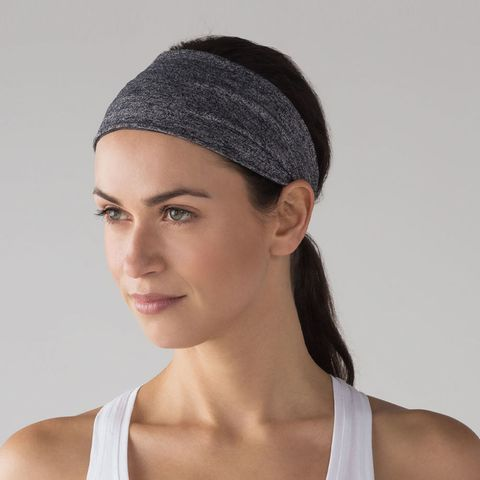 11 Best Sweatbands in 2018 - Headbands and Sweatbands for Workouts 9ddee9485ec