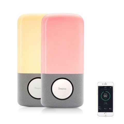 Sleepace Nox Smart Sleep Light