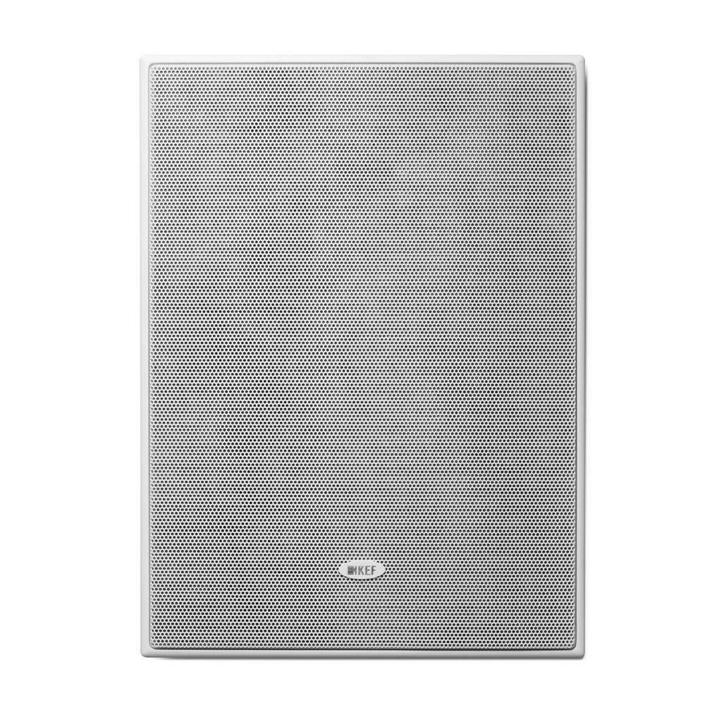 KEF CI160CL Architectural Loudspeaker