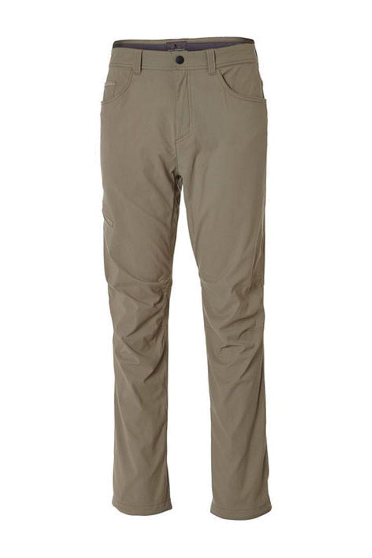 Royal Robbins Alpine Road Pant (Men's)