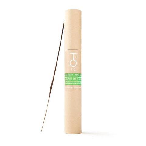 TO112 Invigorate Incense