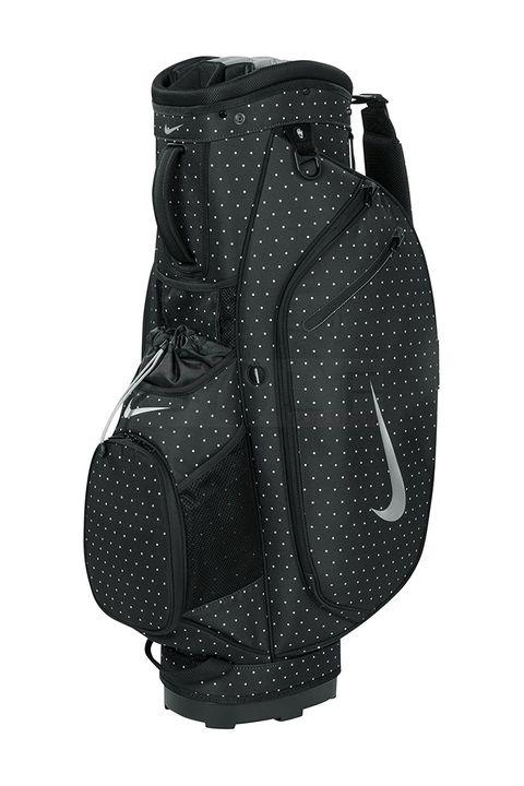 Nike Women's Sport IV Cart Bag