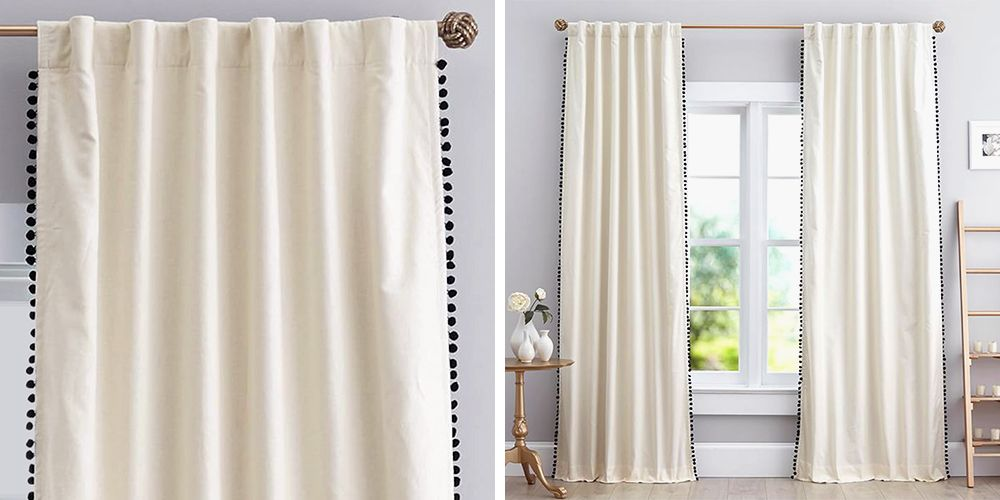 10 Best Blackout Curtains In 2018