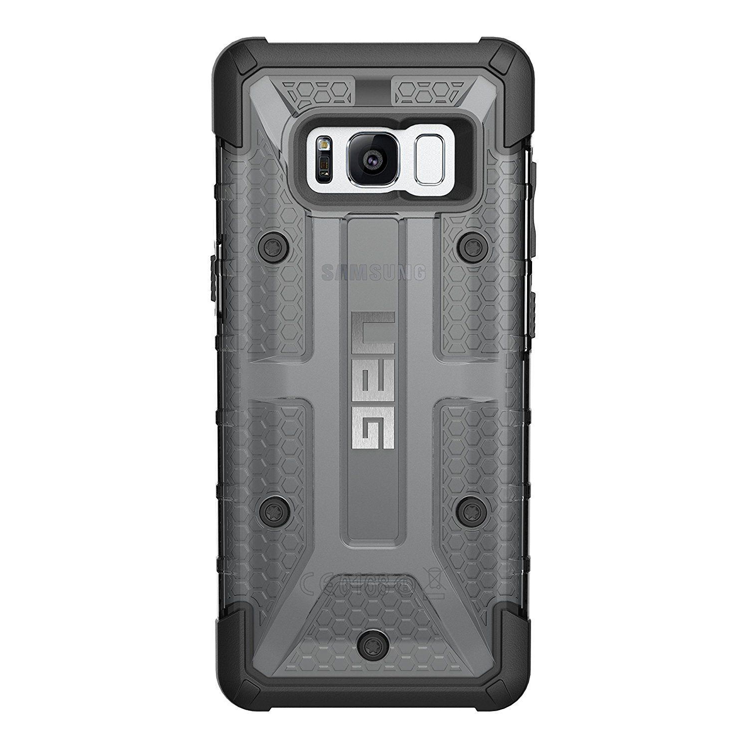17 Best Samsung Galaxy S8 Cases in 2018 Galaxy S8 and Galaxy S8 Phone Cases