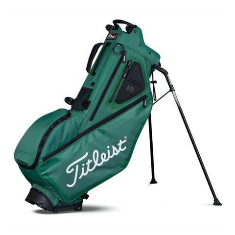 Titleist Players 5 Stand Golf Bag