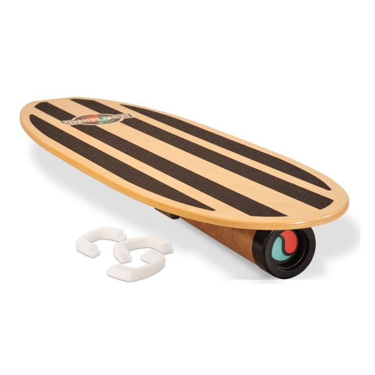 Balance Board Exercises For Surfing: 13 Best Balance Boards In 2018