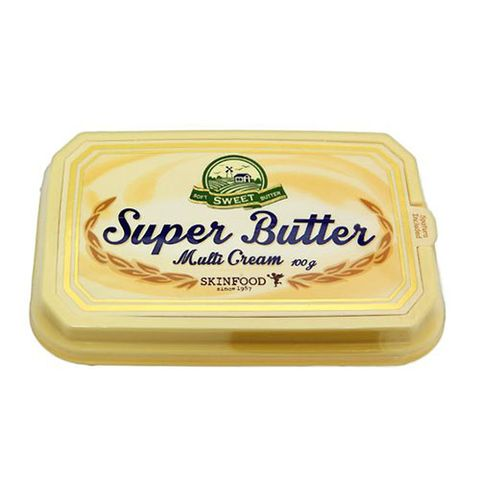 SKINFOOD Super Butter Multi Cream