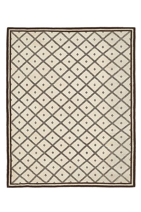 9 Best Moroccan Rugs For 2018 Vintage Moroccan Amp Beni