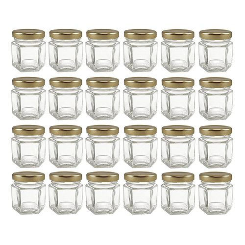 10 Best Spice Jars For 2018   Glass Spice Jars And Spice Bottles For  Kitchen Organization