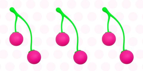 Kegel Balls Known Traditionally As Ben Wa Balls Can Help You Tighten And Tone Your V Plus They Can Be Used To Stimulate Orgasms In The Boudoir