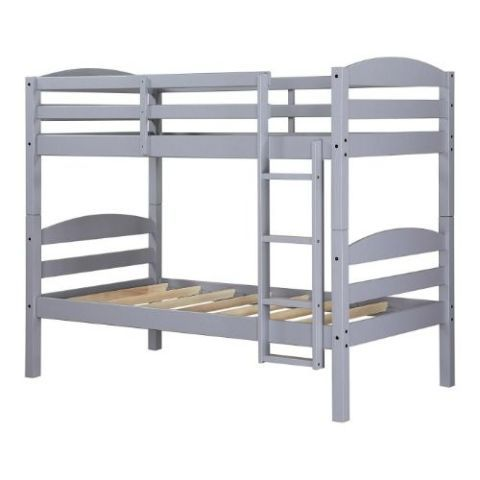 Mainstay Bunk Bed for Kids