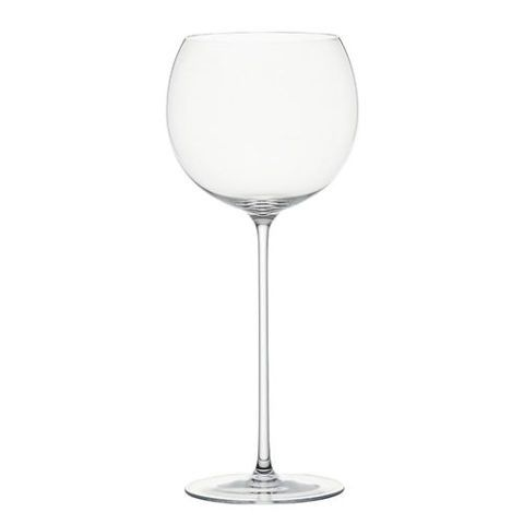 Camille Red Wine Glass