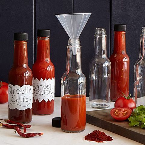 15 Best Hot Sauce Gifts For 2018
