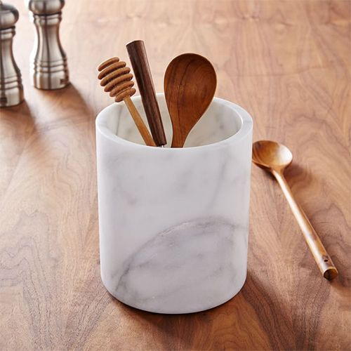15 best utensil holders for 2018 utensil cutlery holders for any 15 best utensil holders for 2018 utensil cutlery holders for any kitchen style workwithnaturefo