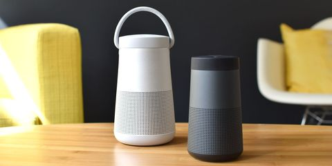 Bose SoundLink Revolve Speakers Review 2018 - What to Know