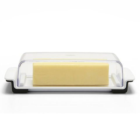 OXO Good Grips Butter Dish