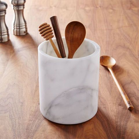 15 Best Utensil Holders for 2018 - Utensil & Cutlery Holders ...