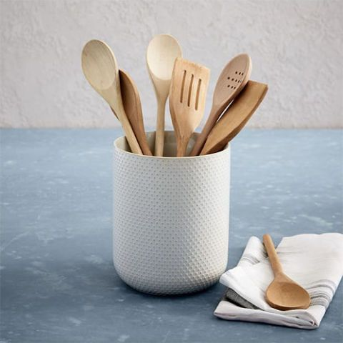 15 Best Utensil Holders For 2018 Utensil Amp Cutlery