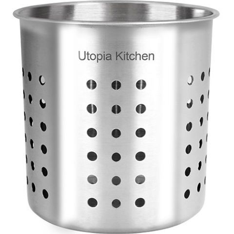 Utopia Kitchen Utensil Holder