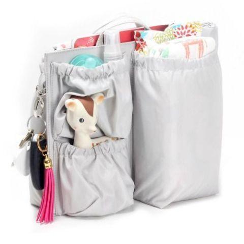Totesavvy Diaper Bag Insert