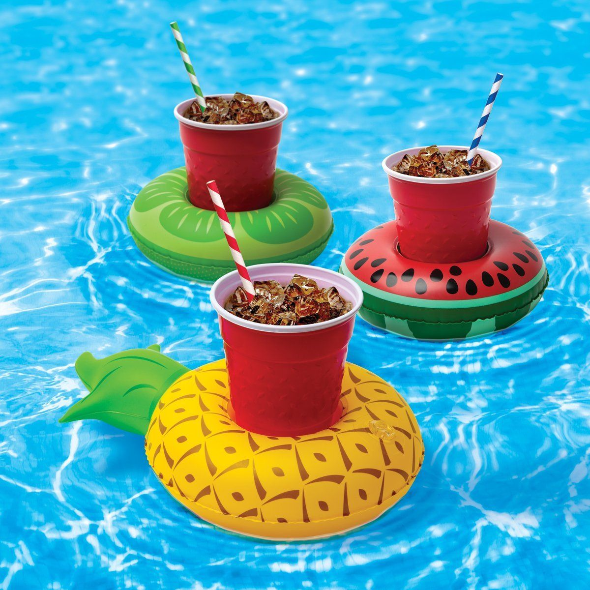 $11 BUY NOW