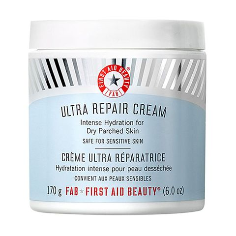 13 Best Face Moisturizers For Dry Skin In 2018 Face