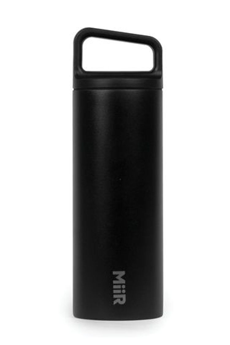 MiiR Wide Mouth Bottle