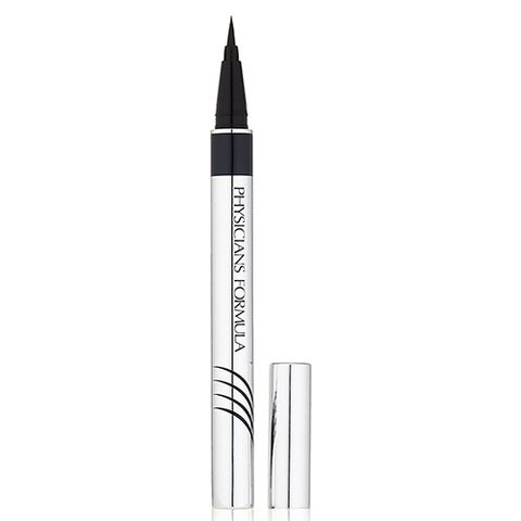 Physician's Formula Eye Booster 2-in-1 Boosting Eyeliner and Serum